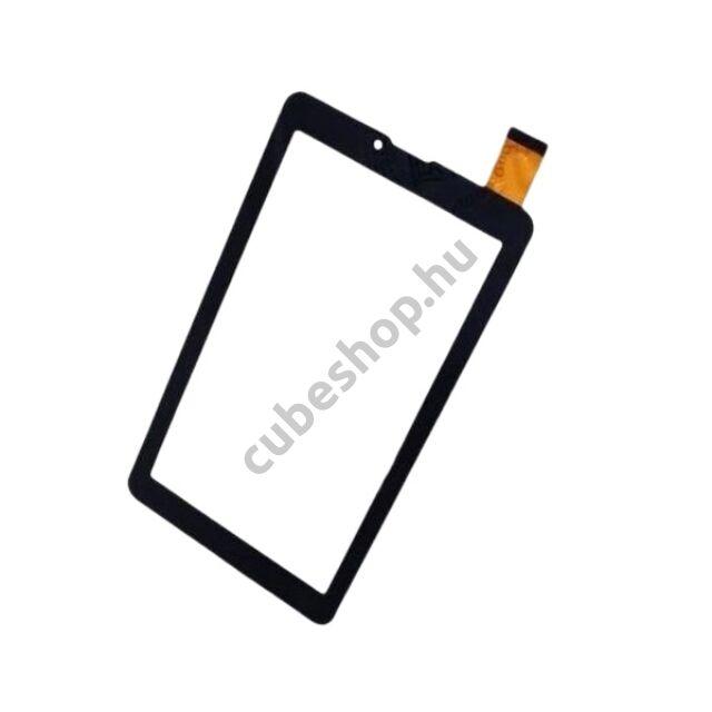 Navon Raptor 3G Tablethez érintőpanel