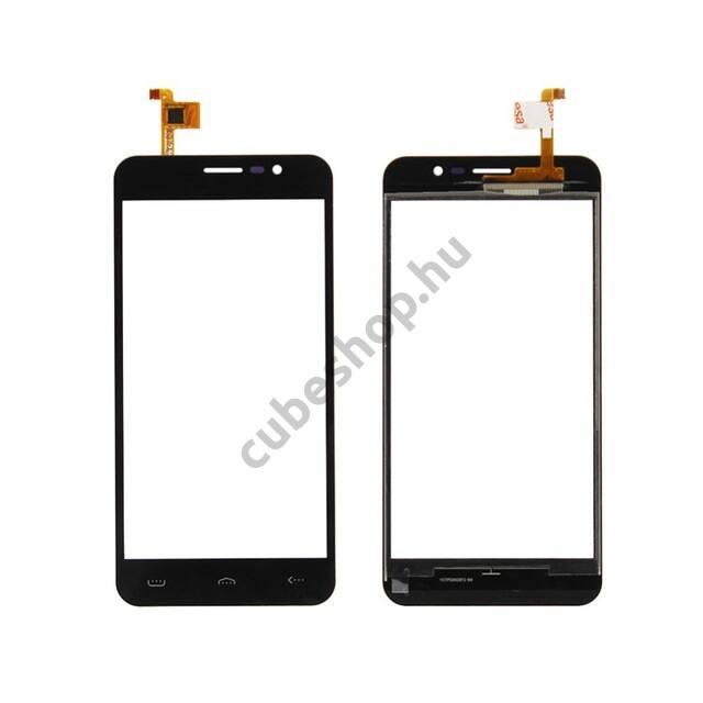HomTom HT16 mobiltelefonhoz érintőpanel