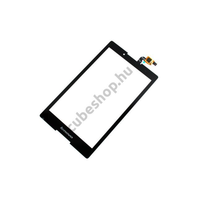 Lenovo A8-50f Tablethez érintőpanel