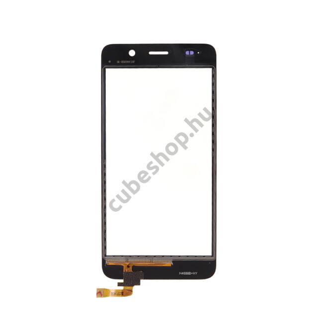 "Huawei Y6II 5.5"" mobiltelefonhoz érintőpanel"