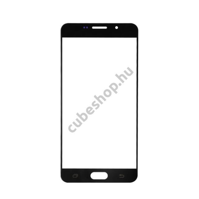 Samsung Galaxy A7 2015 mobiltelefonhoz érintőüveg