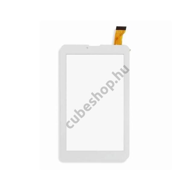 Archos 70 Xenon Color 3G Tablethez érintőpanel