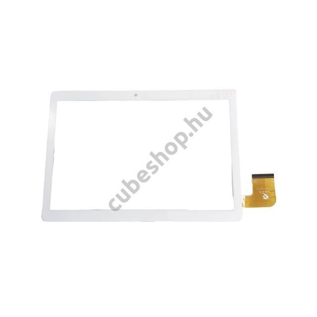 """Alcor Access Q114C 10.1"""" Tablethez érintőpanel"""