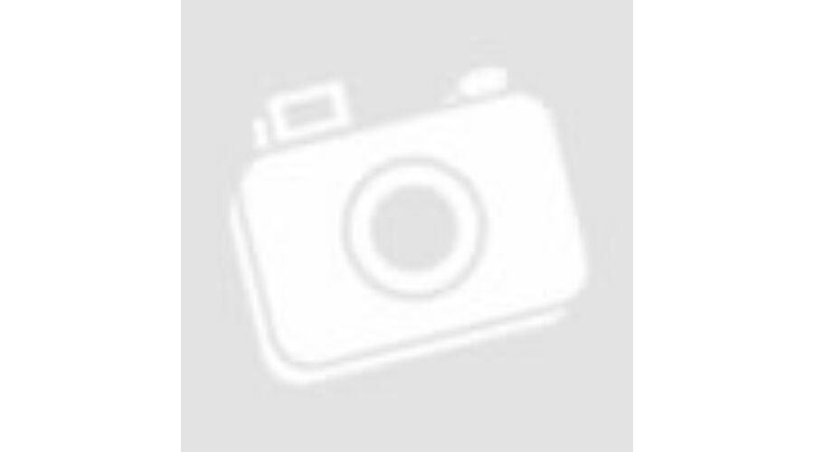SAMSONITE Notebook hátizsák 108941-7185 df0d0f626c
